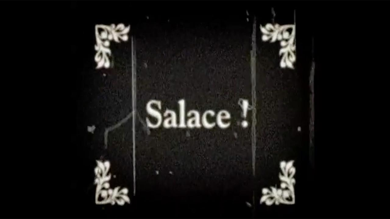 salace