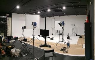 studio-deff