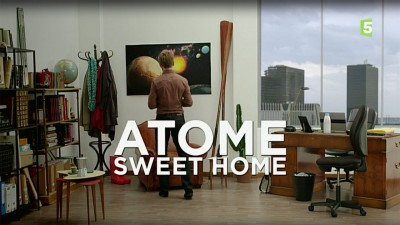 atomes